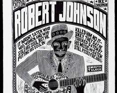 robert johnson - Google Search