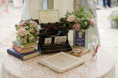 An Elegant, Relaxed and Rustic Barn Wedding With Shades of Pastel Pink