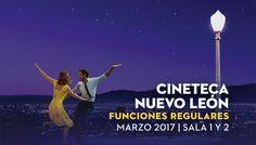 Protagonistas en busca de nuevos caminos historias llenas de sorprendentes giros creadores ganadores del Oscar: en marzo #CinetecaNL lo tiene todo! INFO: http://ift.tt/2lsMg0f #EstoEsCONARTE