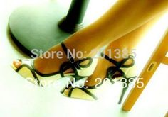29.59$  Buy here - http://aitzw.worlditems.win/all/product.php?id=920022221 - Women Wedding Party Dance Shoes White Leather Ballroom Shoes Dance Shoes Latin SALSA Tango Shoes ALL SIZE