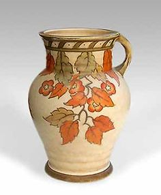 Picture Gallery for Charlotte Rhead