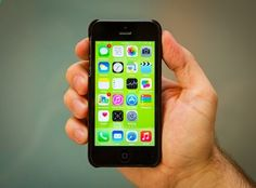 Apples iOS outshines Android in US mobile Web traffic