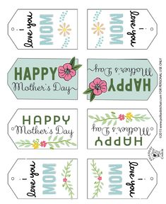 Cute Mother's Day Mason Jar Gifts Ideas and free printable Mother's Day Cards and Mother's Day Tags. Mason Jar Gift Ideas for Mom - last minute simple mother's day gift ideas Mothers Day Crafts For Kids, Diy Mothers Day Gifts, Mothers Day Cards, Happy Mothers Day, Mother Gifts, Gifts For Kids, Kids Crafts, Mothers Day Ideas, Mom Cards