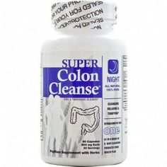 Buy Health Plus, Super Colon Cleanse, 500 mg, 90 Capsules at Megaviatmins online supplements store Australia.Super Colon Cleanse for Cleansing Relaxing & Tonifying.Super Colon Cleanse is Pure. Colon Cleanse Pills, Colon Cleanse Tablets, Kidney Detox Cleanse, Natural Colon Cleanse, Colon Detox, Smoothie Cleanse, Body Cleanse, Cleansing Smoothies, Cleansing Foods