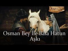 Kuruluş Osman - YouTube Cartoon Wallpaper, Drama, Scene, Youtube, Movies, Movie Posters, Historia, Film Poster, Films