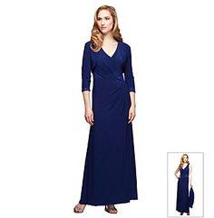 Karen Miller 65401 mother of the bride | formal dresses ...