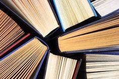 Bookworm much?