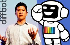 Diffbot Bests Google's Knowledge Graph To Feed The Need For Structured Data
