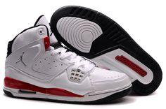 timeless design a4d92 44797 Jordan Flight SC 1 White Varsity Red Black , Price   78.06 - Jordan Shoes,Air  Jordan,Air Jordan Shoes