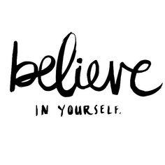 Always. Source: Instagram user motivationalwall