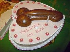 Cake az erotic phoenix