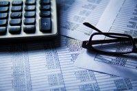 Sop Examples Finance