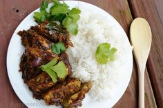 Chicken Breast with Fresh Coriander Leaves  #HealthyEating #CleanEating  #ShermanFinancialGroup