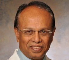 Was surgery an option when it came to your mesothelioma treatment options? Renowned thoracic surgeon Dr. Vigneswaran explains why surgery should almost always be an option.