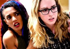 Nomi & Amanita made @sense8 for me.   Best crime fighting dynamic duo ever.  @MsJamieClayton @FreemaOfficial