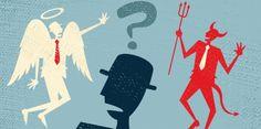 ETHIEK > Bedrijfsleven mist ethisch besef. Hoe komt het dat ook organisaties die zich profileren met MVO de fout in gaan. En wat kun je eraan doen? (MVO Nederland komt een manifest)