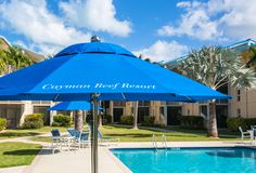 vacation rentals to book online direct from owner in . Vacation rentals available for short and long term stay on Vrbo. Wedding Memorial, Grand Cayman, Ideal Home, George Town, Villa, Patio, House Rentals, Explore, Vacation Rentals