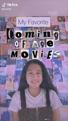 Netflix Movies To Watch, Movie To Watch List, Good Movies To Watch, Movie List, Movie Tv, Top Movies, Coming Of Age, Movies Showing, Movies And Tv Shows