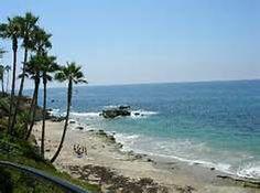 laguna beach - Bing Images