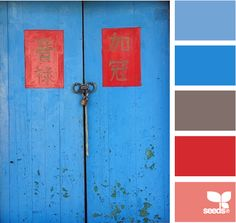 This site has TONS of color palettes!
