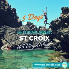 Croix 2018 (with Photos): Top 20 Places to Stay in St. Croix - Vacation Rentals, Vacation Homes - Airbnb St. St Croix Island, St Croix Virgin Islands, Virgin Islands Vacation, Dream Vacations, Vacation Spots, Romantic Vacations, Italy Vacation, Romantic Travel, St Croix Usvi