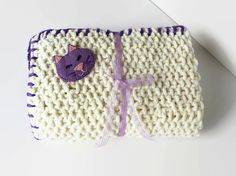 Check out this item in my Etsy shop https://www.etsy.com/listing/238476577/baby-blanket-baby-shower-gift-cute-baby
