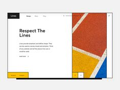 Respect the lines like Piet Mondrian designed by Beasty. Connect with them on Dribbble; the global community for designers and creative professionals. Web Design, Modern Logo Design, Graphic Design, Self Branding, Branding Design, Corporate Branding, Personal Branding, Logo Branding, Brand Identity