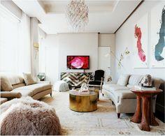 Romantic Living Room On Pinterest Romantic Kitchen Ev Dekorasyon And Dekor