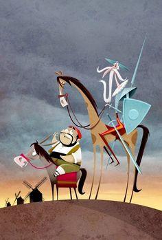 Don Quijote 4.bp.blogspot.com