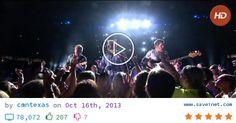 CMA Country Music Festival   Live Nashville Tennessee http://saveinet.com
