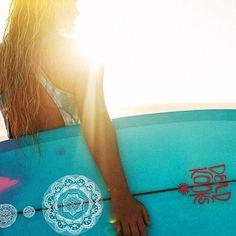    Beautiful board