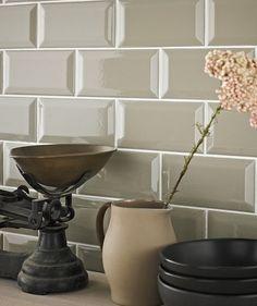 Chartwell™ Sage Tile