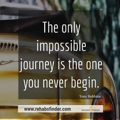 The most effective addiction rehab centers in the world are on Rehabs Finder. Find your way to sobriety! www.rehabsfinder.com #addiction #recovery #quotes