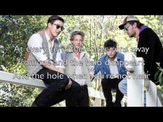 Mumford and Sons - Hold on to What You Believe... great lyrics!