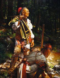 ROBERT GRIFFING  http://4.bp.blogspot.com/-2drReTx6eno/TmTJb2i3aDI/AAAAAAAACA8/cVsfJ7Nwrmg/s1600/IMG_3251.JPG