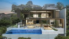 WET 28 - CAPE TOWN SOUTH AFRICA - SAOTA