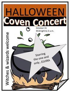 The Missing Broomstick Halloween Activities, Halloween Fun, Relief Teacher, Substitute Teacher, Secret Code, Brain Games, Brain Teasers, Middle School, School Ideas