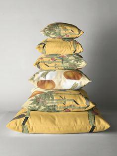 All sizes Floor Pillows, Art History, Creative Design, Mens Fashion, Flooring, Art Prints, Artist, Moda Masculina, Art Impressions