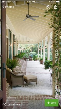 40 Best Porch And Paver Designs Images In 2017 Facades