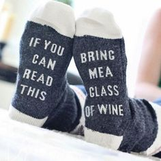 Every bookworm needs a pair of these!