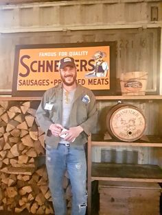 Big Crow hosts a Schneiders #Craftmeatery Party! - Mary's Happy Belly