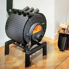 contemporary wood cookstoves | Wood Stove Blog | Wood Burning Stoves Installation