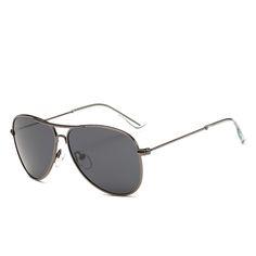 $4.96 (Buy here: https://alitems.com/g/1e8d114494ebda23ff8b16525dc3e8/?i=5&ulp=https%3A%2F%2Fwww.aliexpress.com%2Fitem%2FFashion-Coating-Children-Sunglasses-for-Boys-Girl-Oculos-De-Sol-Gafas-Polarized-Goggles-Baby-Oculos-De%2F32626578014.html ) Fashion Coating Children Sunglasses for Boys Girl Oculos De Sol Gafas Polarized Goggles Baby Oculos De Sol Lunette De Soleil for just $4.96