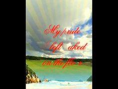 I`m cryin my heart out by heidi ek My Heart, World, Youtube, The World, Youtubers, Youtube Movies