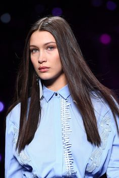Your #1 Source for Edits/Gifs of Model Isabella Khair Hadid, better known as Bella Hadid. We are...