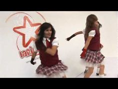 somos las divinas - YouTube Disney Channel, Tango, Concert, Youtube, Disney Designs, Films, Ugly Duckling, The Weeping Woman, Concerts