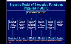 Dr. Thomas Brown Screen Shot EFD
