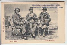 Alte Ansichtskarte. Slowakei--ungelaufen--minimal Ecken / corners.   eBay!