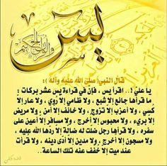 Quran, Islam, Religion, Arabic Calligraphy, Memes, Image, Arabic Handwriting, Meme, Jokes