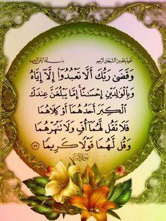 Quran Tilawat, Islam Facts, Islamic Pictures, Verses, Religion, Frame, Muslim, Photos, Arabic Quotes